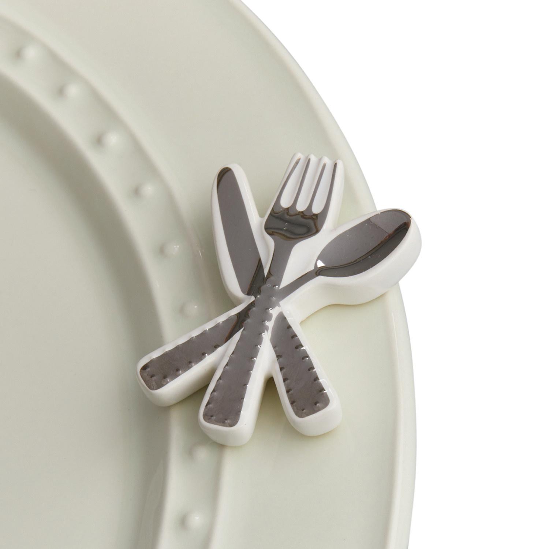 Bon Appetit Mini
