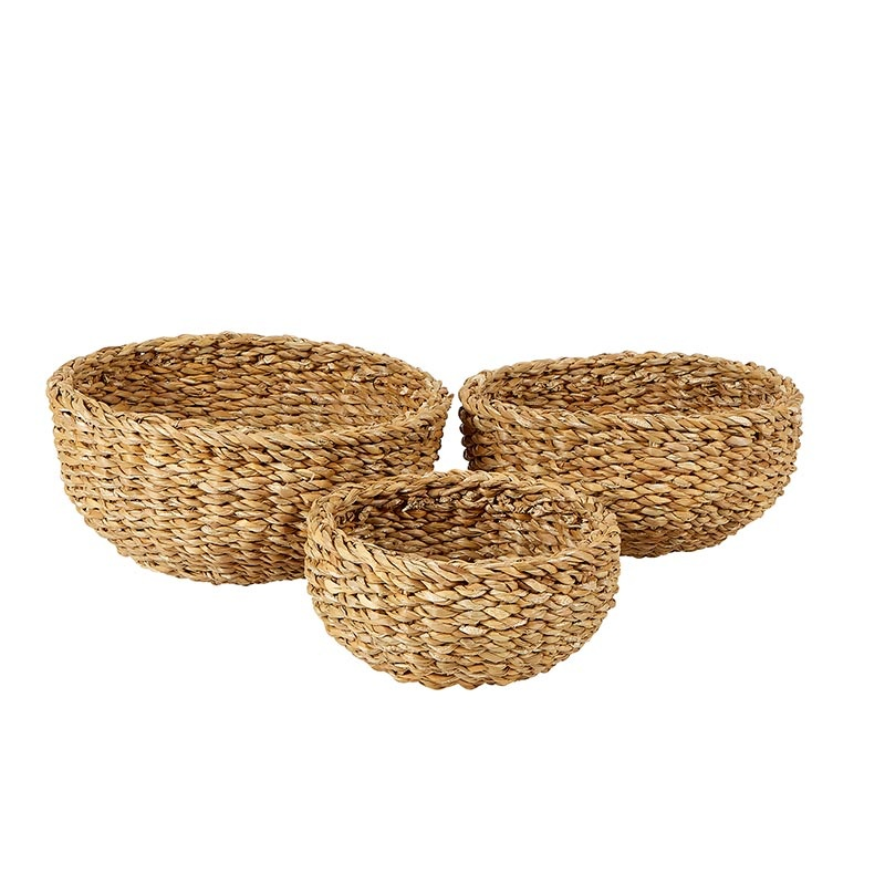 Sea Grass Bowl, Medium