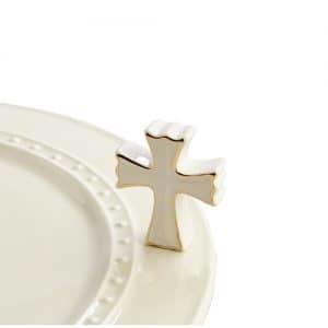 NF Mini: Cross