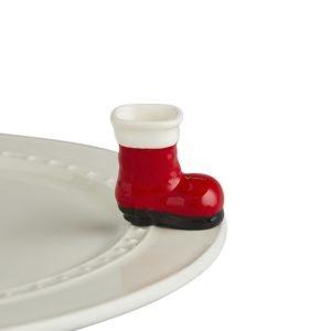 NF Mini: Santa Boot