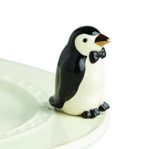 NF Mini: Penguin