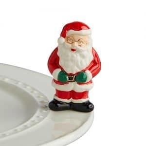 NF Mini: Santa Claus
