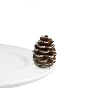NF Mini: Pinecone