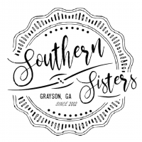 Southern Sisters Embroidery & Gifts