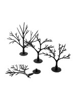 Deciduous Tree Armatures, 2''-3'' (57)