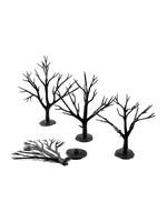 Deciduous Tree Armatures, 3''-5'' (28)