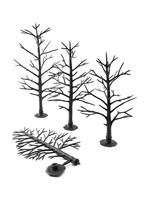 Deciduous Tree Armatures, 5''-7'' (12)