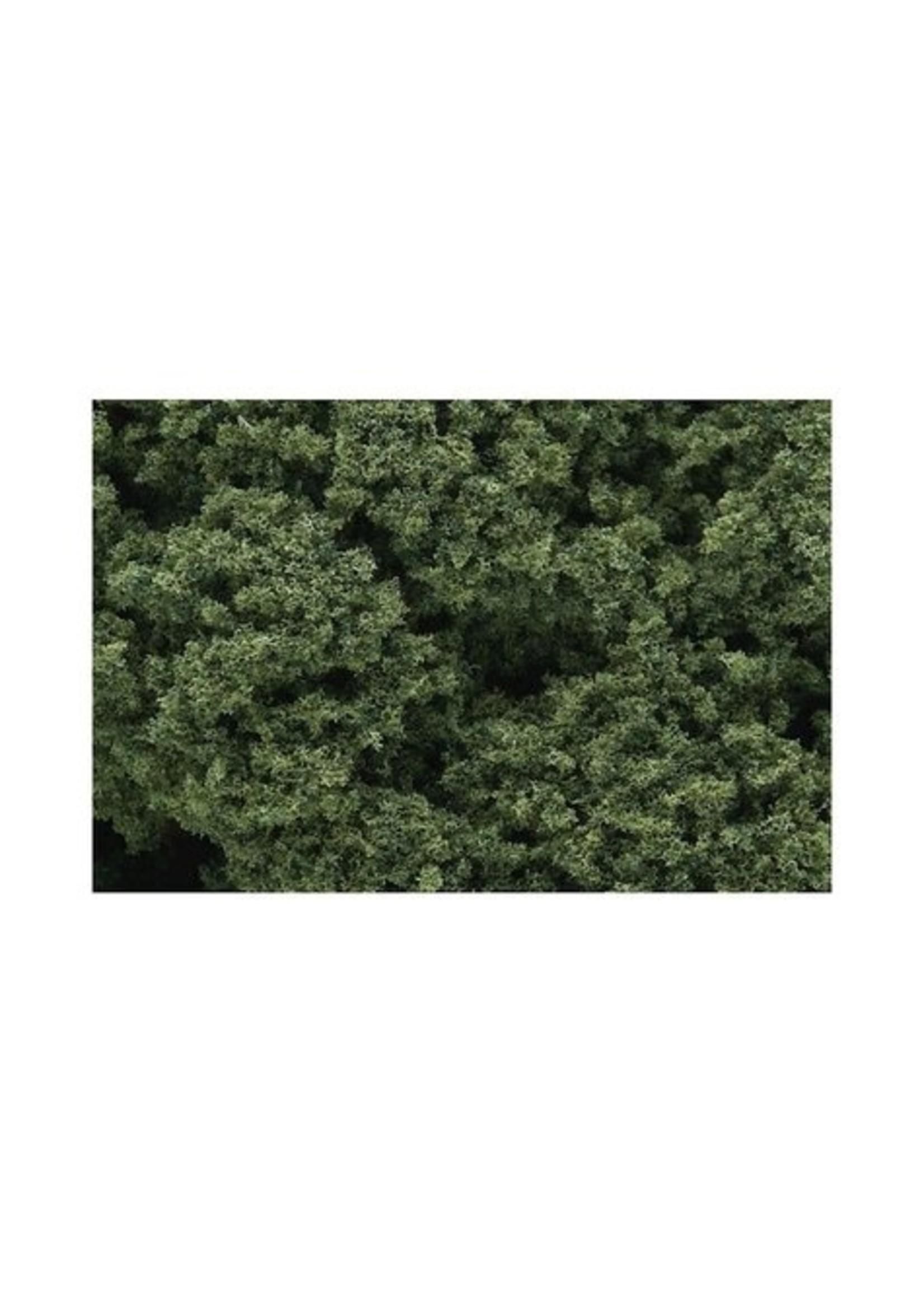 Foliage Cluster Bag, Medium Green/45 cu. in.