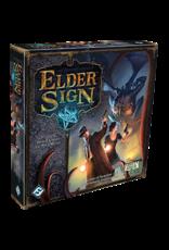 Elder Sign