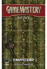 GameMastery Map Pack: Farmstead