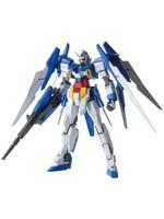 Gundam: AGE-2 Normal Bandai MG