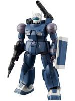 Gundam: 1/144 Guncannon First Type (Iron Cabalry Squadron)
