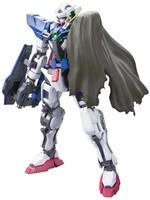 Gundam: 1/100 Gundam EXIA Ignition Mode