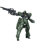 Gundam: 1/100 Graze Standard/Commander Type IBO Gun HG