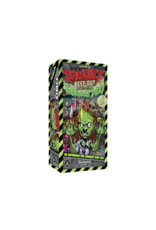 Zombies Keep Out: Night of the Noxious Dead Expansion