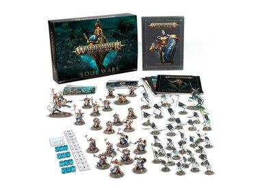 Warhammer - Fantasy