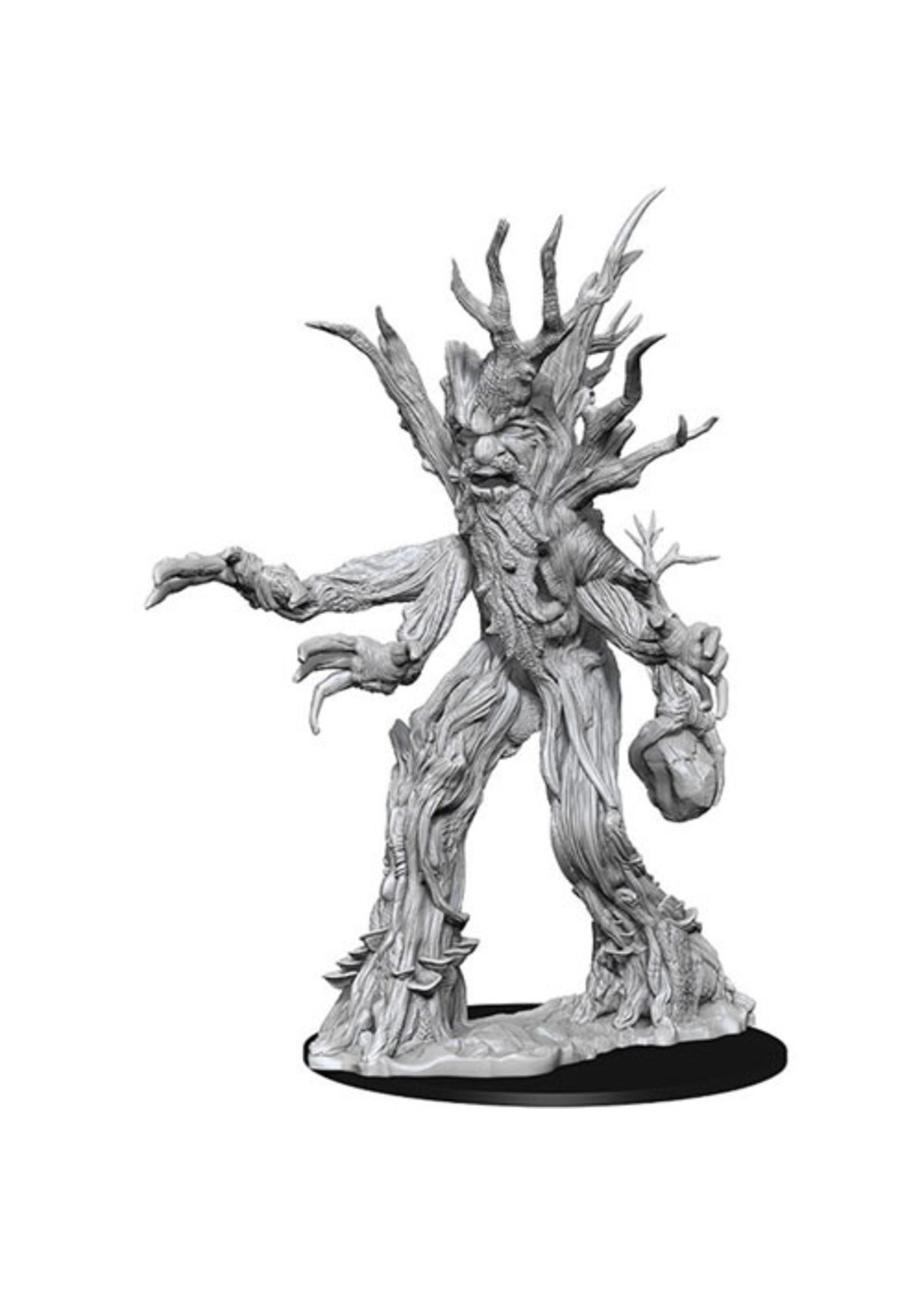 Dungeons & Dragons Nolzur`s Marvelous Unpainted Miniatures: W7 Treant