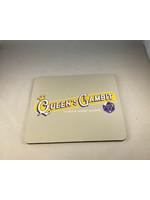 Queen's Gambit Games Queen's Gambit - Mousepad
