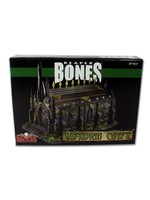 Dark Heaven: Bones Classic - Obsidian Crypt (Boxed Set)