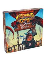 Merchants Cove: The Dragon Rancher
