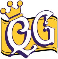 Queens Gambit - Games & Hobby Shoppe