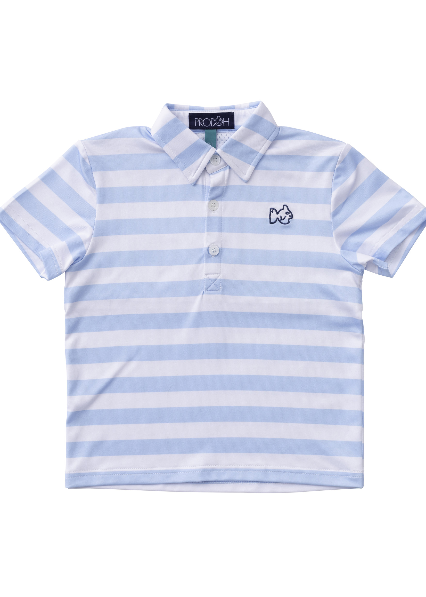 ARTIC PERFORMANCE POLO