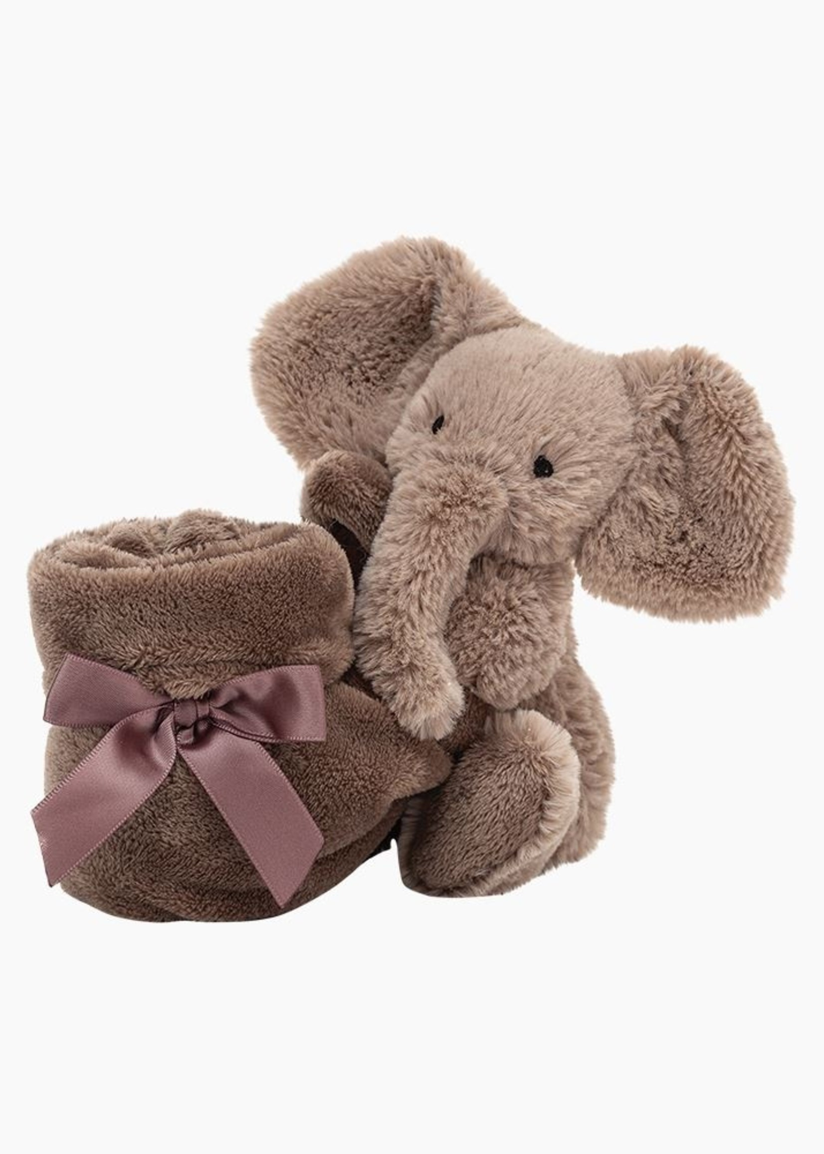 SMUDGE ELEPHANT SOOTHER