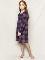 Windsor Tartan Delphine Nightgown