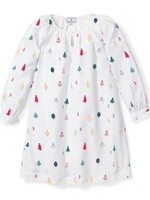 Merry Trees Delphine Nightgown