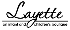 Layette Dallas