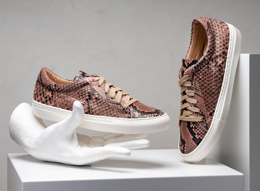 Classy Sneaker