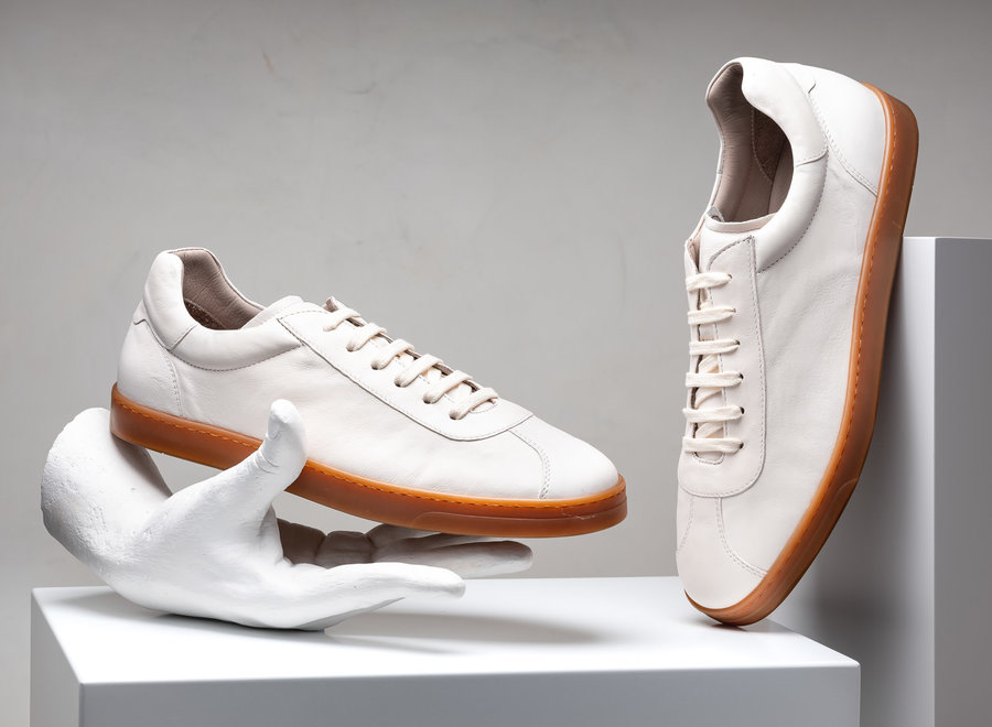 MIT Sneaker