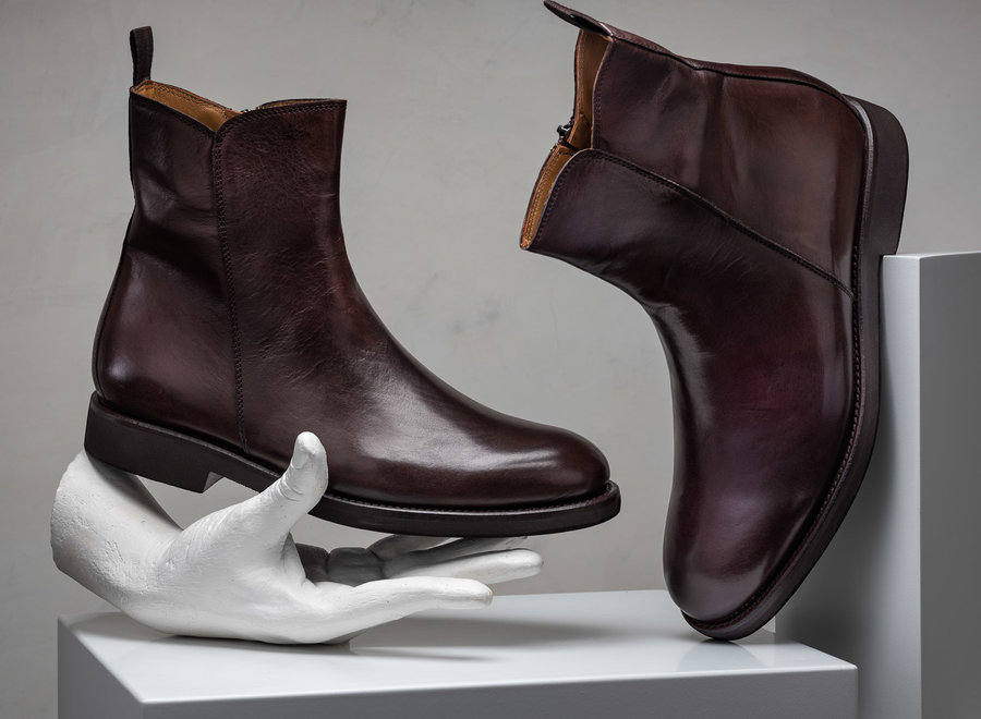 Dressy Boot