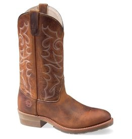 Boots-Men Double H DH1552 Dylan