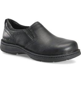 Boots-Men Carolina CA5563 Black BLVD 2.0 ALUMINUM TOE