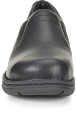Boots-Men Carolina CA5563 Black BLVD 2.0 ALUMINUM TOE