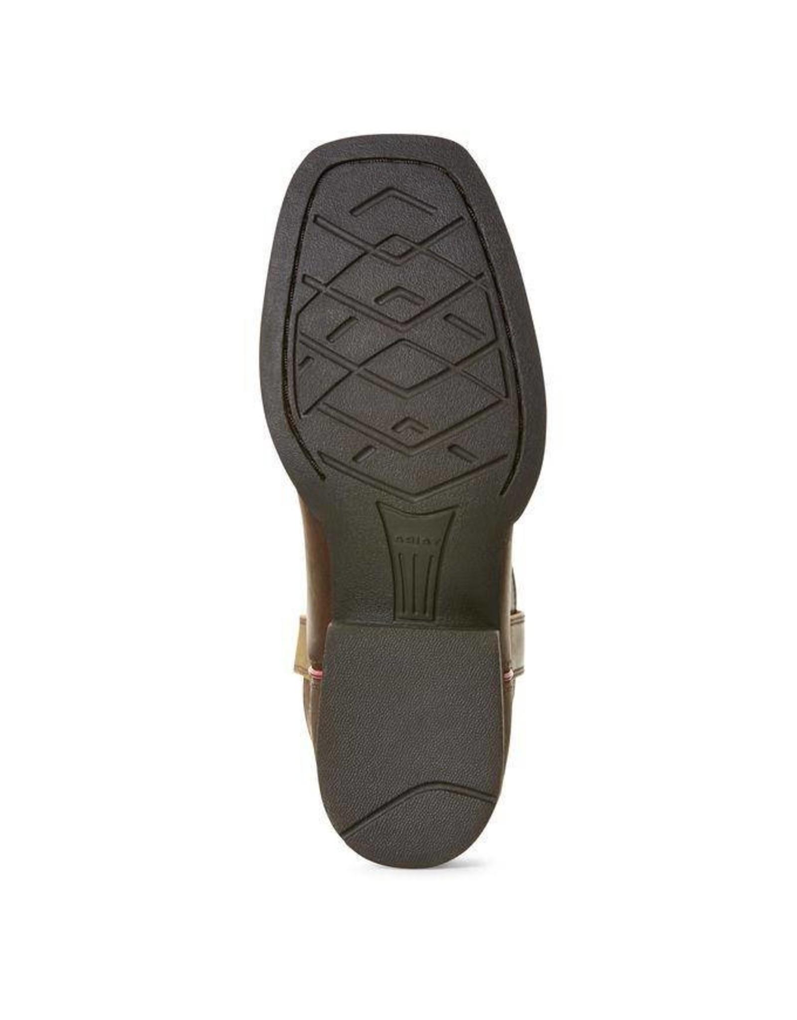 Boots-Children Ariat 10027304  Quickdraw VentTEK
