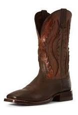 Boots-Men Ariat 10027170 Fresh Wheat VentTEK
