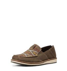 Shoes Ariat 10027395 Cruiser Terrace Cortez Aztec