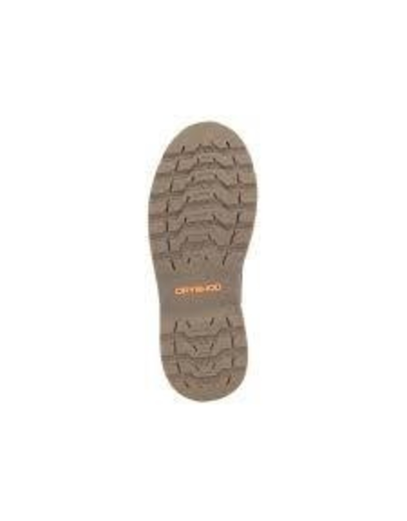Boots-Women DryShod SDB-WA-MS Sod Buster Ankle