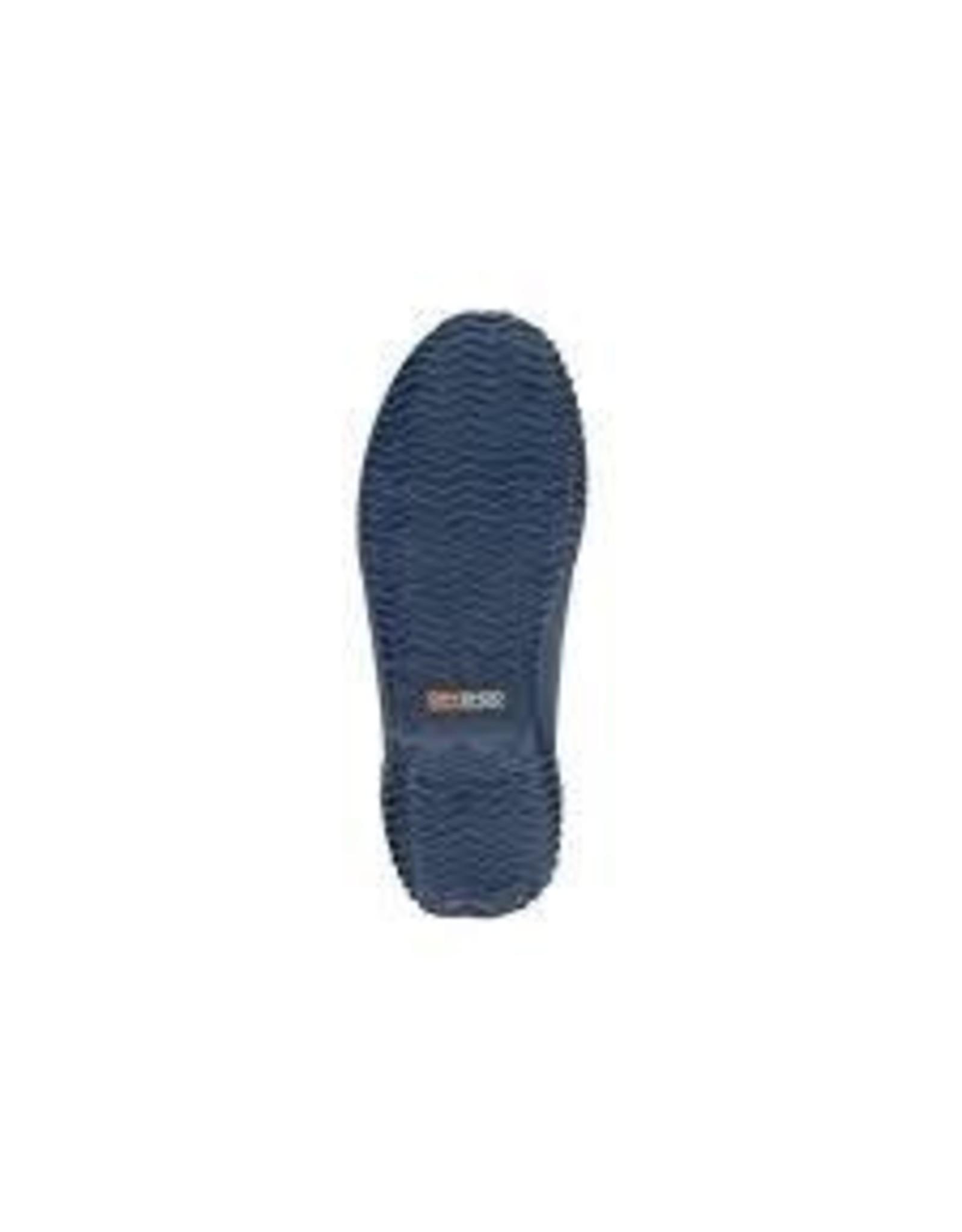 Boots-Women DryShod SDB-WS Sod Buster Garden Shoe