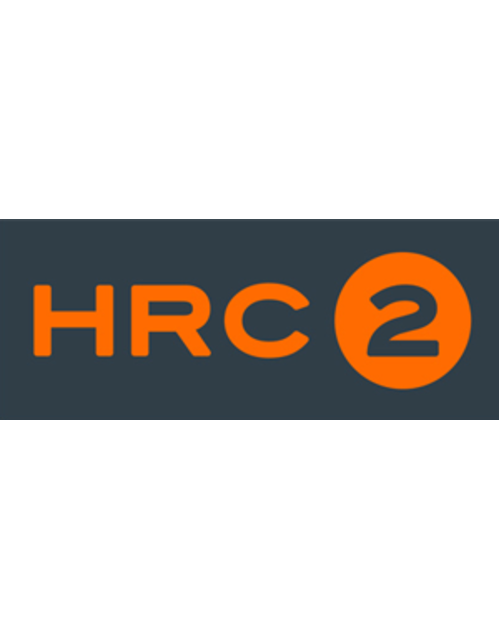 Tops-Men RASCO FR0613HG Utility Henley