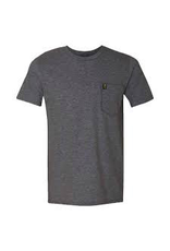 Boots-Men Browning A0003831 Pocket Tee Collection