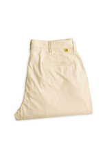 Pants Duck Head D91005 Old School Chino