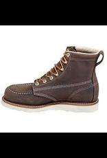 """Boots-Men Thorogood 814-4203 6"""" Soft Moc Toe"""