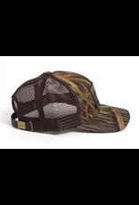 Hats Filson 20078584 Mesh Mossy Oak Logger Cap