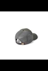 Hats FILSON 20077083 LOGGER MESH CAP- WET FLY