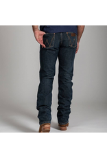 Jeans-Men WRANGLER 88MWRTN  MEN'S WRANGLER ROOTED COLLECTION��� TENNESSEE SLIM FIT JEAN