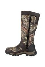 Boots-Men Rocky RKS0406 Sport Pro Snake