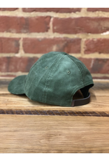 Hats Filson 20131779 Cord Low Profile Cap